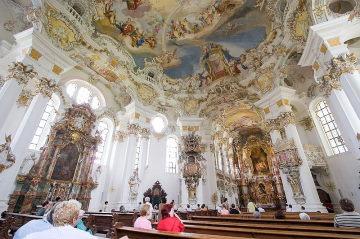 800px-Wieskirche_rococo_interior.jpg
