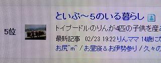 DSCF54871.jpg